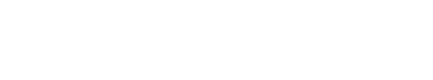RTE Summit 2019 Logo