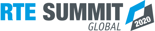 RTE Summit Global Logo